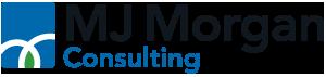 MJMorgan Consulting